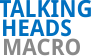 Talking Heads Macro Limited